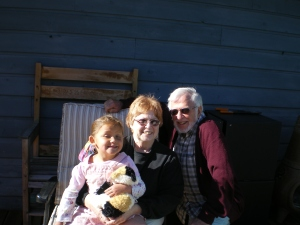 Grandma and Papa-6